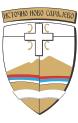 Општина Источно ново Сарајево | Opština Istočno novo Sarajevo